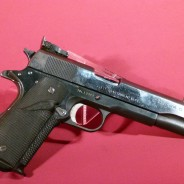 Colt MK4