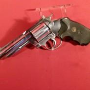Revolver Huberti